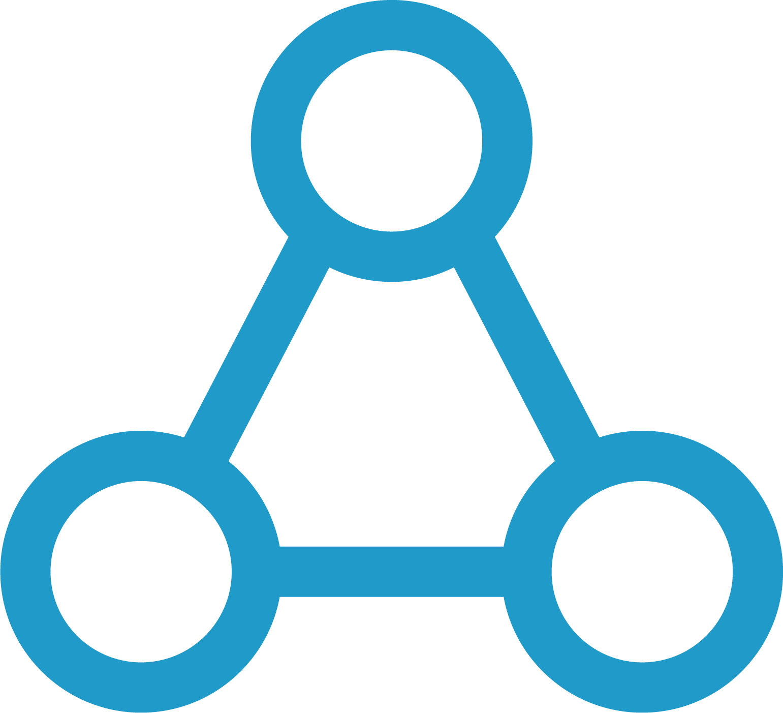 Características Interconexión