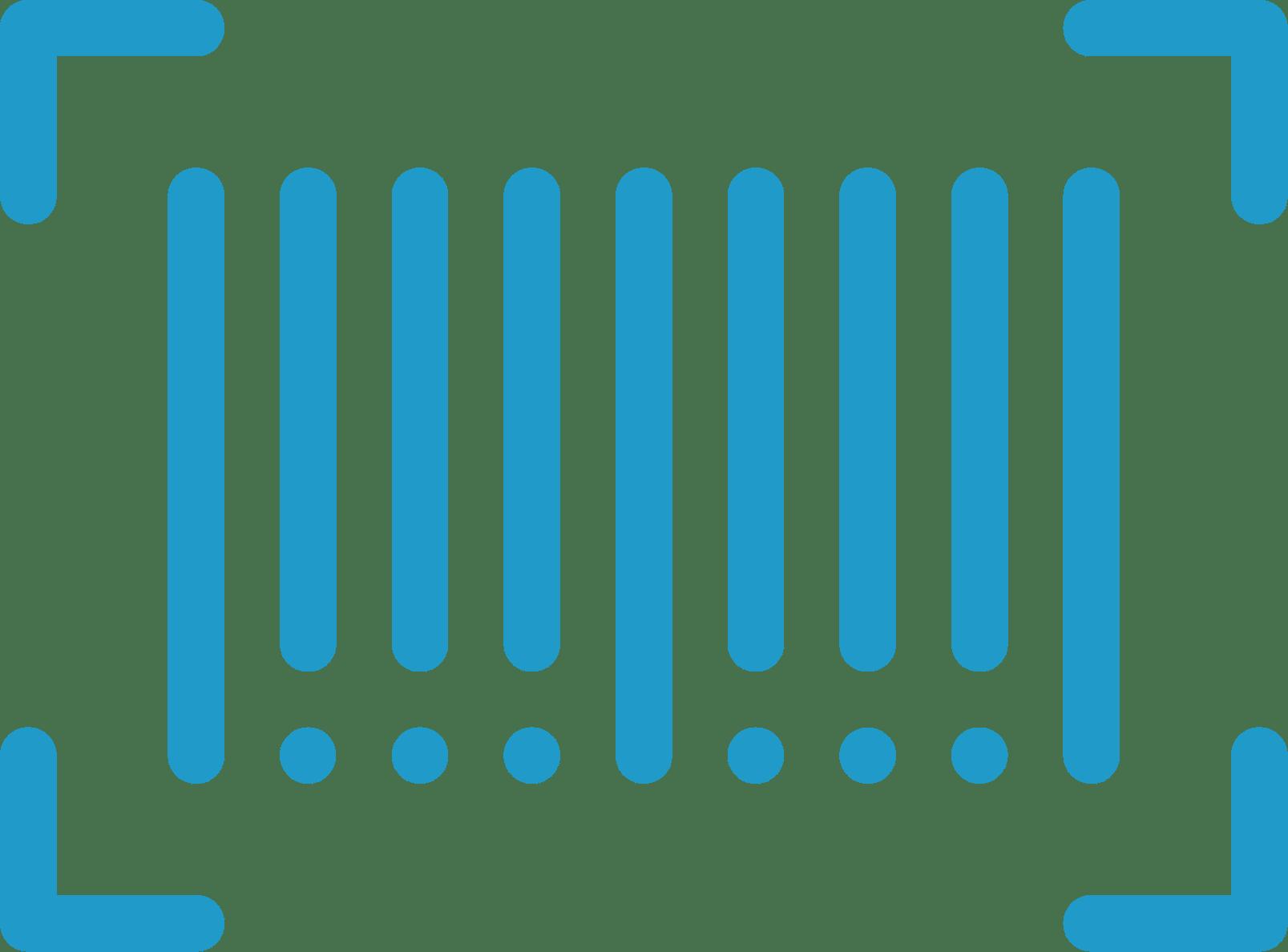 Caracteríisticas tipos de campos avanzados